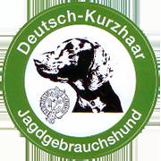 Logo Kurzhaarklub